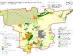 Проект правил землепользования и застройки территории